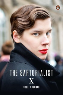The-Sartorialist-X-Vogue-27Aug15-pr_b