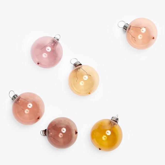 1534144-boxed-ornaments-desert-set-b