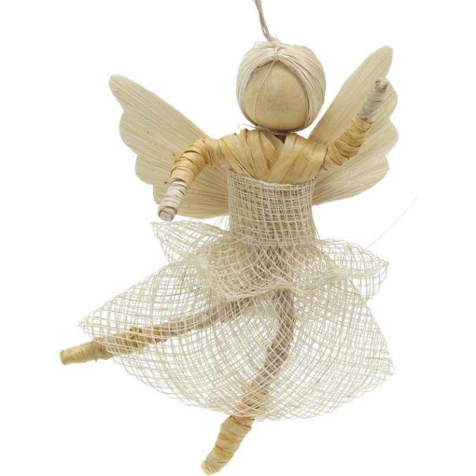 natural-dancer-ornament